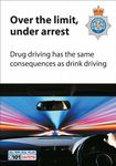 NYP15-0045 - Poster: Drug driving